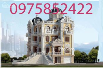 Cho thuê nhà nguyên căn góc 2 mặt tiền Bàu Cát 2, DT: 10x15m, 2 tấm, giá 45 triệu/ tháng