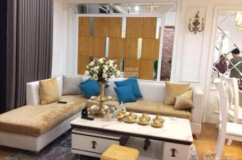 Cho thuê căn hộ chung cư Indochina Plaza 233 Xuân Thủy, 2PN, giá 23 triệu/th. LH: 0979.460.088