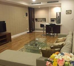 Cho thuê căn hộ chung cư Green Park, Yên Hòa, Cầu Giấy, 3 PN, giá 12 triệu/th. LH: 0979.460.88