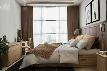 Bán căn hộ The Estella đã có sổ hồng, luôn update những căn chuyển nhượng lại giá tốt, 090979676
