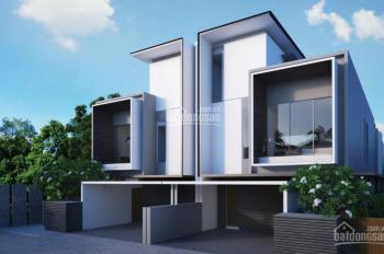 Còn duy nhất căn villas hồ bơi tại khu Compound Holm Villas Thảo Điền. Liên hệ đặt mua 0909.79.6766
