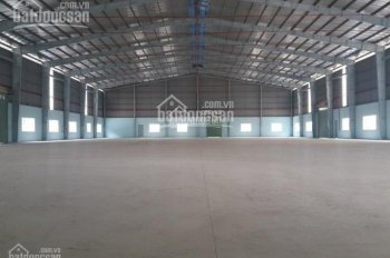 Cho thuê kho xưởng tại KCN Quế Võ, Bắc Ninh. LH 0977681668