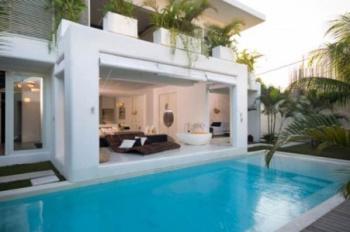 Cần cho thuê gấp biệt thự có hồ bơi, PMH Q7 nhà đẹp, nội thất cao cấp 350m2 giá 86 triệu 0977771919