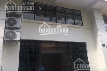 Bán gấp shophouse lô góc chung cư An Hòa, Quận 7, giá 2.7 tỷ, 2 trệt lửng, LH CC 0902404454 Long