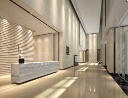 Cho thuê diện tích 186m2 mặt đường Thái Thịnh làm spa, hàng ăn, cafe - 0906203389