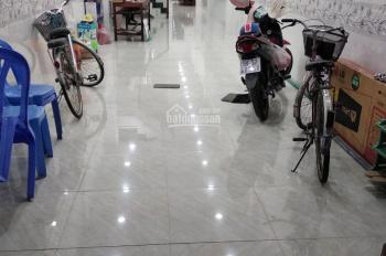 Cho thuê mặt bằng kinh doanh mặt tiền đường Lê Quang Định, quận Bình Thạnh