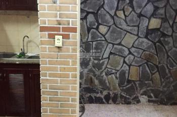 Bán nhà 186/ Vườn Lài, DT 4x16m, trệt 1 lầu. Hẻm 8m thông thoáng Tân Hương, giá 5,75 tỷ TL