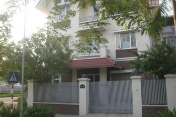 Chính chủ cần bán căn biệt thự đơn lập 306m2 khu đô thị An Hưng, Phường Dương Nội, Quận Hà Đông
