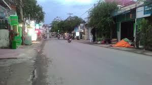 Bán nhà MT Nguyễn Phúc Nguyên, Phường 9, Q. 3