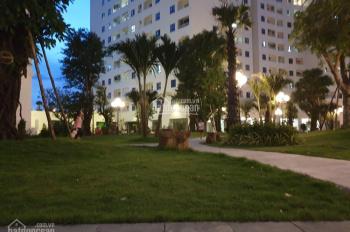 Dự án xanh Tecco Town Bình Tân, thanh toán 850tr nhận nhà ở liền. LH: 0909898705 Dũng