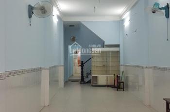 Nhà cho thuê nguyên căn Kha Vạn Cân - Linh Tây. LH 0938577639