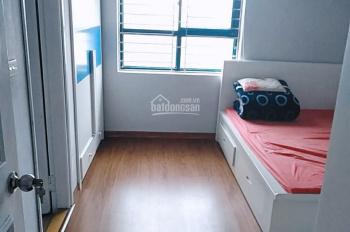 Bán căn hộ tòa Vinaconex 3 Trần Đăng Ninh kéo dài, DT 85m2, giá 30 tr/m2 (có TL)
