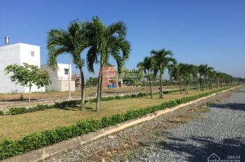 Bán đất Bình Chánh Tỉnh Lộ 10 xã Phạm Văn Hai giá ưu đãi chỉ từ 800tr, SHR. LH 0792140647 gặp Dũng