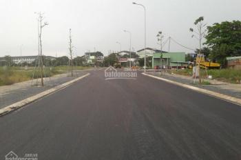 Ngân hàng thanh lý gấp 1 số lô đất tại TP. Biên Hòa, giá rẻ, thổ cư 100%, LH: 0901293963