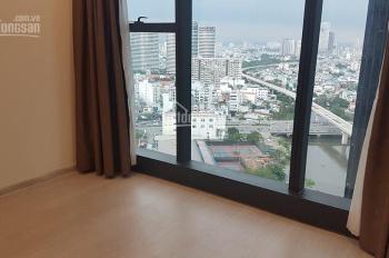 Cho thuê văn phòng Quận 1. Giá 17.52 triệu MT Tôn Đức Thắng