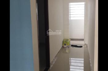 Chính chủ bán nhà 1 trệt, 1 lầu, ngay trung tâm quận Tân Phú - 0907787353