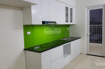 Chính chủ cho thuê căn hộ 86m2, 2PN, 11 tr/tháng, nội thất cơ bản tại CC Rivera park. 0973532580