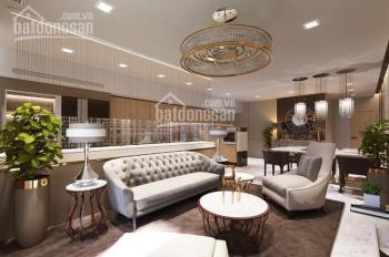 Cần tiền bán gấp căn hộ Panorama giá rẻ, DT 121m2, view sông, nhà đẹp, giá 5.2 tỷ. LH: 0918080845
