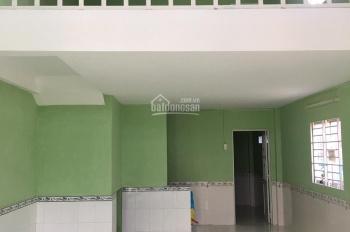 Bán nhà đường Hồ Ngọc Lãm, Bình Tân, HXH, sổ riêng