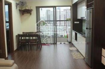 Cho thuê CCCC Handi Resco 31 Lê Văn Lương 2PN đầy đủ nội thất cao cấp, giá siêu rẻ. LH: 0972699780