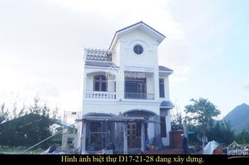 Bán đất nền dự án Godlen Bay Bãi Dài Nha Trang giá rẻ kí trực tiếp chủ đầu tư liên hệ: 096.126.8189
