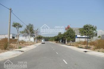Cần tiền bán gấp 04 lô đất MT đường số 4, Bình Thọ, Thủ Đức giá chỉ 15tr/m2 XDTD SHR, 0902710900
