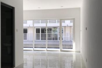 Danh sách văn phòng, nhà phố cho thuê tại Sarimi, Nguyễn Cơ Thạch, Sari Town khu Sala. 0979 701 709