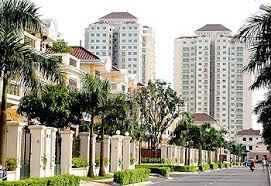 Bán liền kề 126m2 khu đô thị Spendora Bắc An Khánh, Hoài Đức, Hà Nội, giá 7,5 tỷ. LH 0904683654