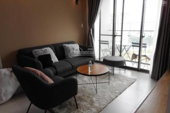 Cho thuê nhiều căn hộ Hưng Phúc - Happy Residence, Phú Mỹ Hưng, giá từ: 15,5tr/tháng