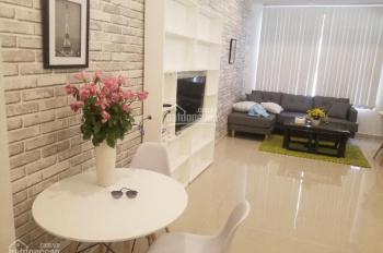 Cho thuê officetel vừa ở vừa làm VP, full nội thất, 12 triệu/tháng LH: 0935 092 339 Ly