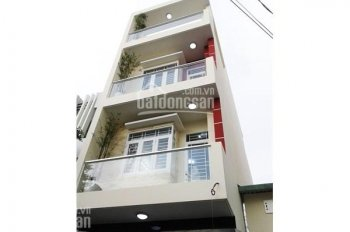 Cho thuê nhà phố ở KĐT An Phú, DT 4x20m, trệt 2 lầu, 5 phòng, nhà đẹp. Giá 30tr/th, LH 0937334693