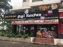 Cho thuê căn shop Hưng Vượng mặt tiền đường Bùi Bằng Đoàn, 200m2 giá 92tr/tháng, LH: 0938923996