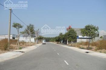 Sang liền 5 lô đất MT Trương Văn Thành, Hiệp Phú, Q. 9, 2 tỷ/nền, XDTD thổ cư 100%, LH 0902710900