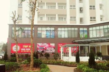 Chính chủ bán gấp căn hộ số 17 diện tích 66,3m2 tại chung cư Mipec City View Hà Đông