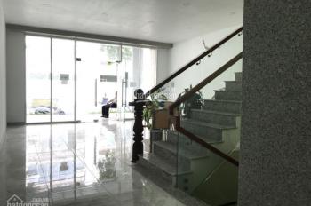 Cho thuê nhà phố thương mại khu đô thị Sala đã hoàn thiện, quận 2. Giá chỉ từ 57 tr/tháng