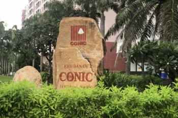 Đất nền - nhà phố - biệt thự 13B Conic Nguyễn Văn Linh, LH: 0977.954.161