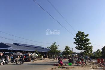 Bán dãy trọ huyện Bình Chánh - 1,9 tỷ