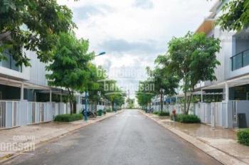 Bán gấp căn Mega Village Khang Điền, Quận 9, giá 4.74 tỷ