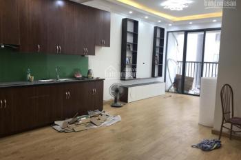 Cần bán luôn căn hộ 96m2, 3PN, 2WC full nội thất Xuân Phương Residence Mỹ Đình