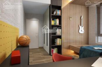 Cho thuê căn hộ Estella Heights 3PN, diện tích 130m2, giá 30 tr/th, nhà mới 100%. 0938 587 914