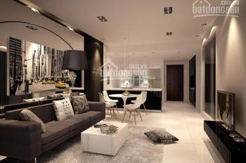 Cần cho thuê gấp căn hộ Vinhomes 1 phòng ngủ giá rẻ, 51m2 giá 17.5 triệu/tháng. 0977771919