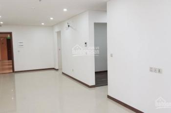 Cho thuê căn hộ Hà Đô quận 10 giá từ 14 triệu/tháng full nội thất, vào ở liền, 0902.404.454