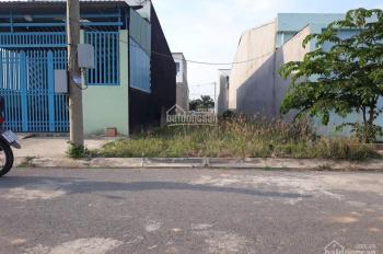 Cần bán lô đất gần KCN Thuận Đạo, giá 500tr/100m2 chính chủ - sổ hồng riêng. LH: 0779975597