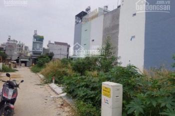 Cần bán đất Lê Đức Thọ, Gò Vấp, giá 41tr/m2, LH 0901194345 Đông