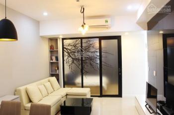 Chính chủ cần bán GẤP căn hộ 1PN tại dự án Galaxy 9 Full nội thất