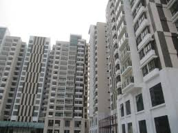Bán gấp căn hộ chung cư tòa Chelsea Park, Trung Kính. Tòa Bắc, DT: 98m2, gồm 02 phòng ngủ, 3.040 tỷ
