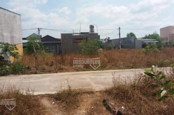 Bán 11000m2 đất thổ vườn, xã Lộ 25, Đồng Nai, giá rẻ