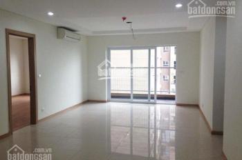 Cho thuê chung cư Gemek Tower, Hoài Đức, HN, diện tích 104m2, 3PN, chính chủ, giá 6.5 tr/th