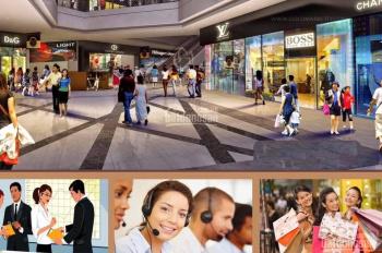 Chỉ 500 triệu sở hữu ngay căn hộ trung tâm Thanh Xuân, quà tặng lên tới 200 triệu. LH: 0983.915.968