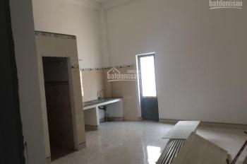 Cho thuê phòng trọ gần cây xăng Long Bình, 20m2, phòng khép kính, Phường Hòa Xuân, Đà Nẵng